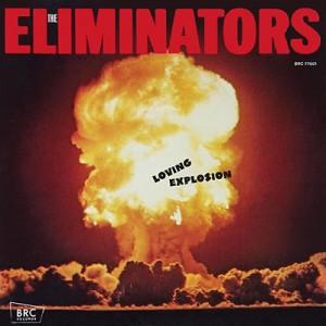 eliminators-loving-explosion